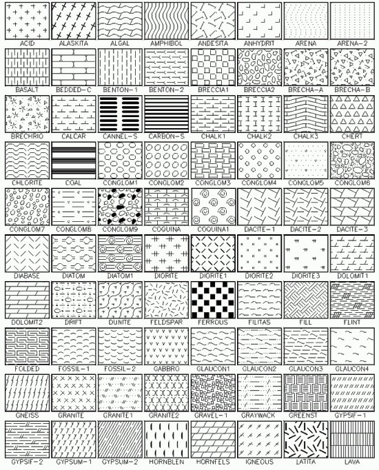 100-plus-hatch-pattern-library7-1