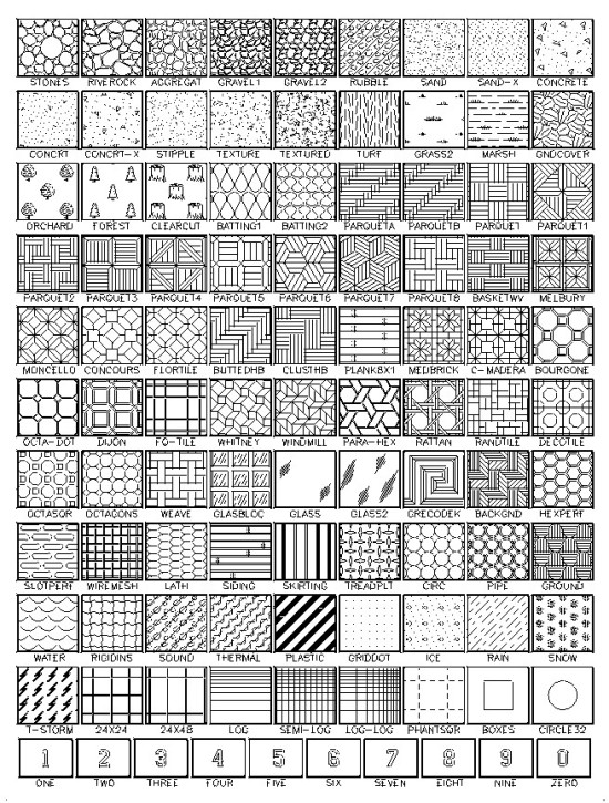 100-plus-hatch-pattern-library8