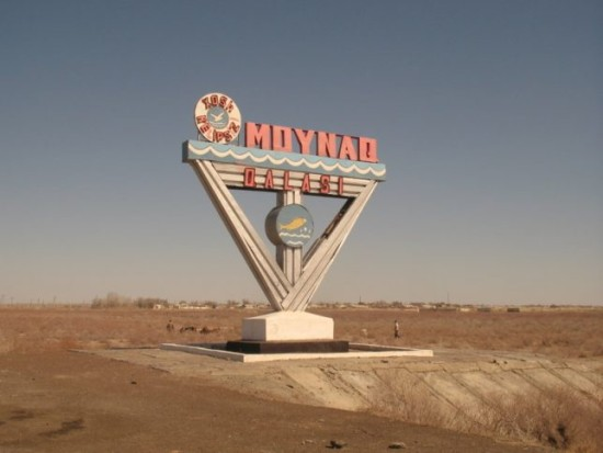 soviet-town-signs-10a-644x483