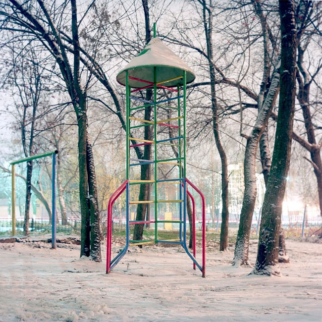 Rockets_from_childhood_playgrounds_06