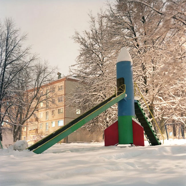 Rockets_from_childhood_playgrounds_10