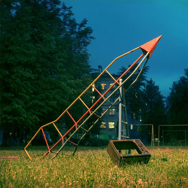 Rockets_from_childhood_playgrounds_14