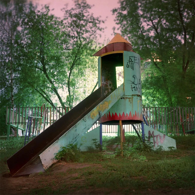 Rockets_from_childhood_playgrounds_15