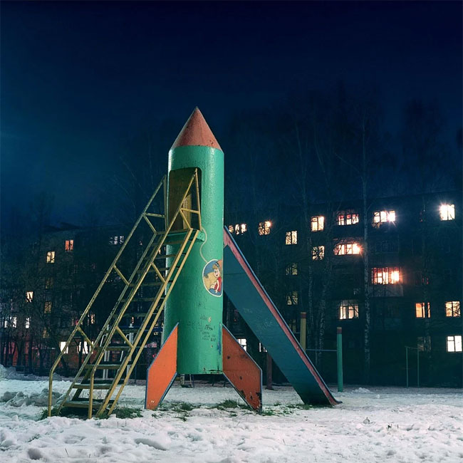 Rockets_from_childhood_playgrounds_19