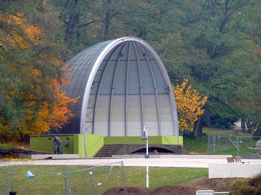 08_musikpavillon