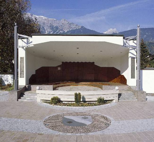 musikpavillon-277231