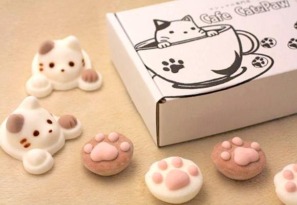 Yawahada_marshmallow_cat_3