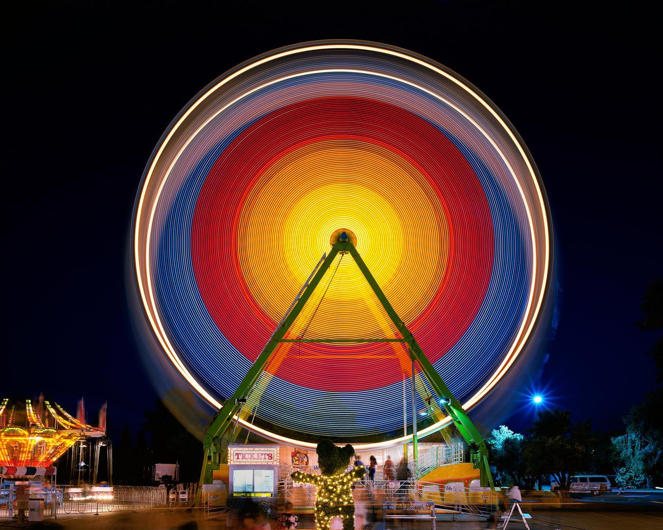 Vail_Giant_Wheel0