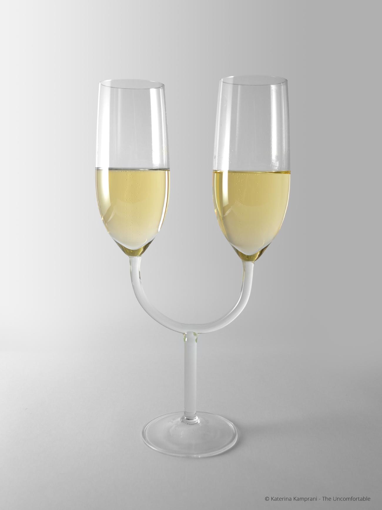 champagne_01_p