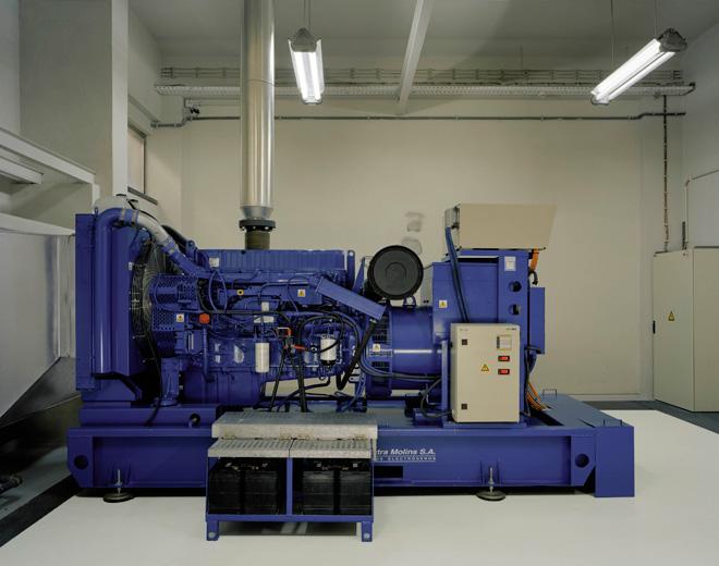 10-Picote-Diesel-Engine