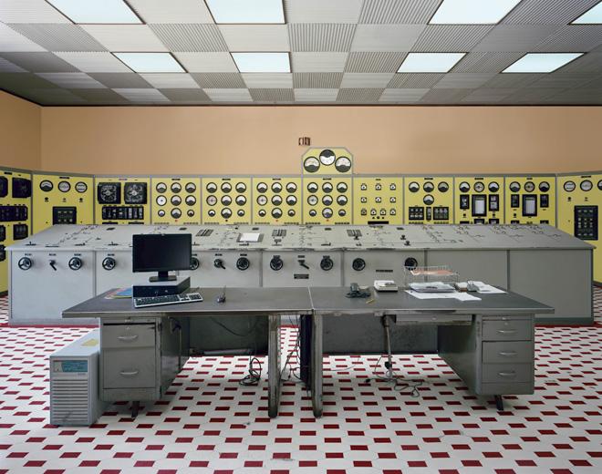 15-Alto-Lindoso-Control-Room