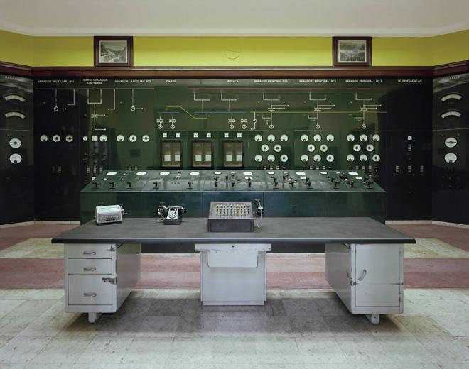 16-Castelod-de-Bode-Control-Room