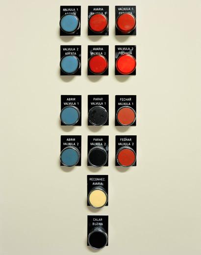 36-Venda-Nova-Buttons