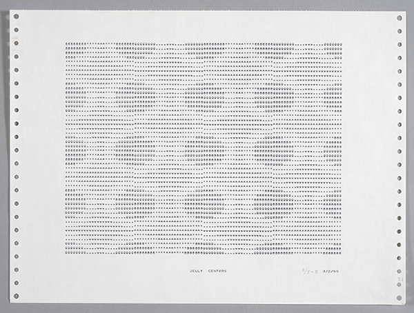 frederick-hammersley-jelly-centers-cdd31.10