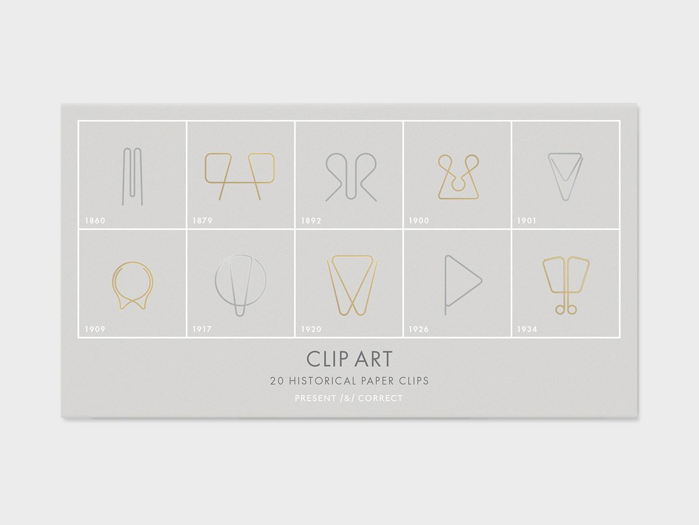 clipart1