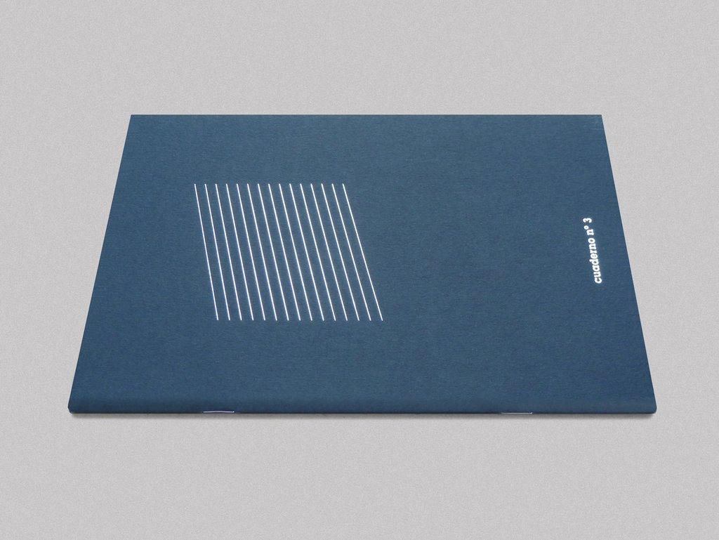 cuaderno3_1024x1024
