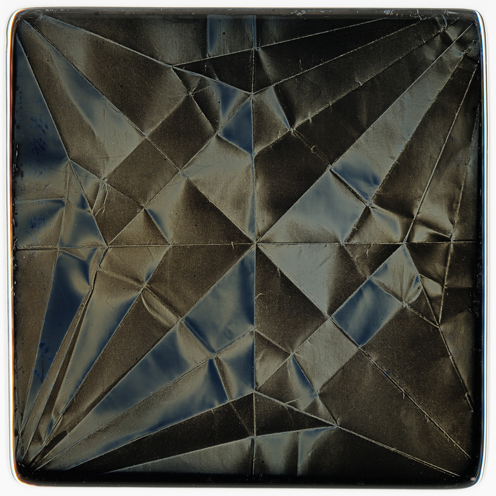 31f3b4ddad7287f7-origami06