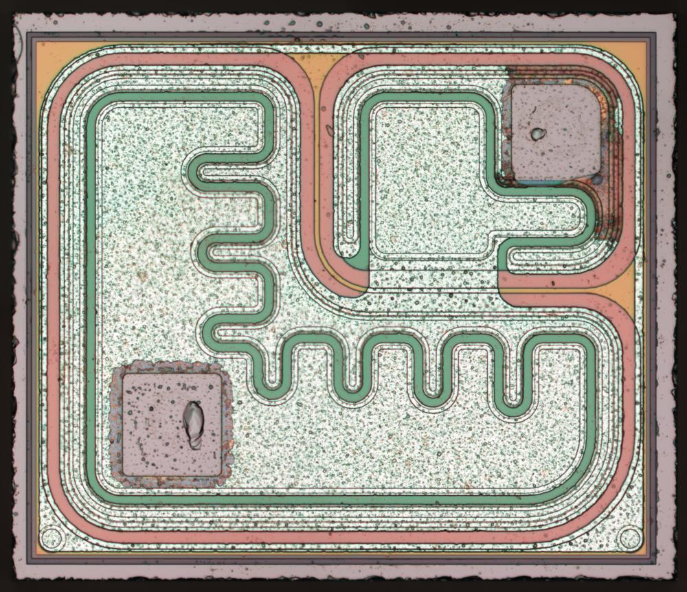 NXP-BCV49-50