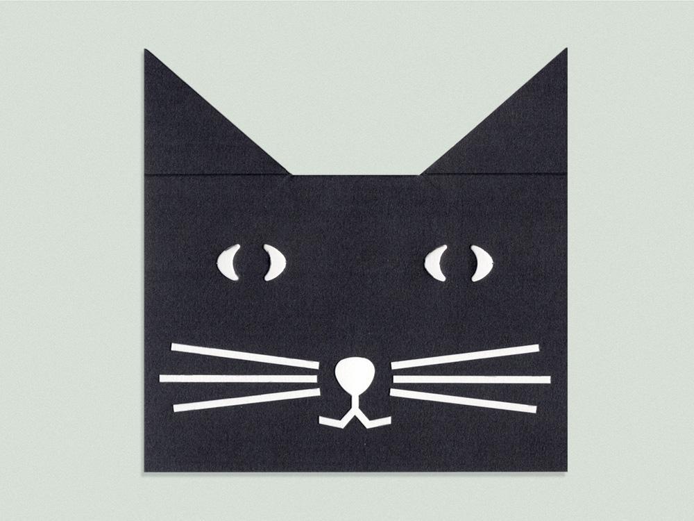 cat_1024x1024