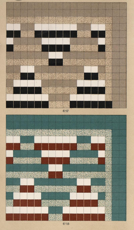 tiles10