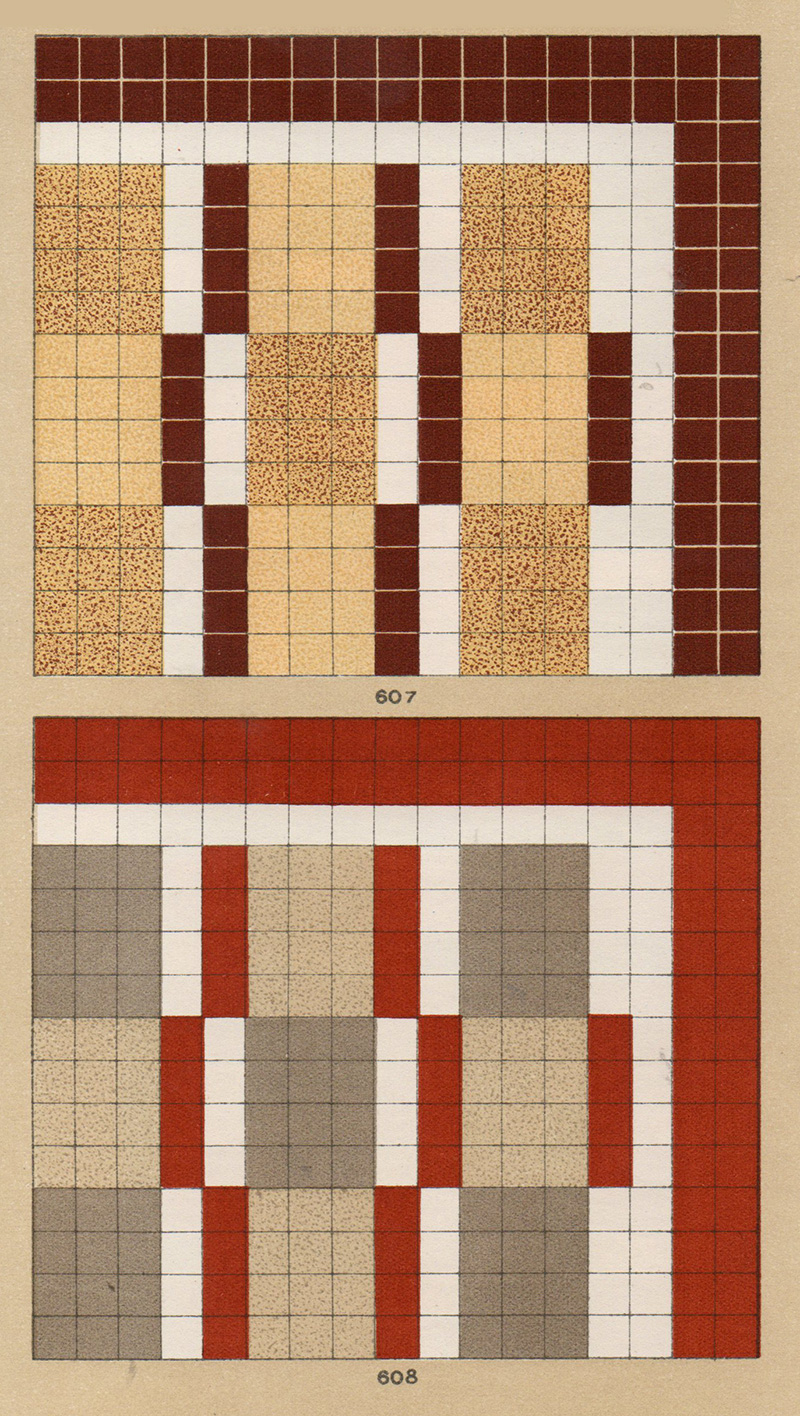 tiles17