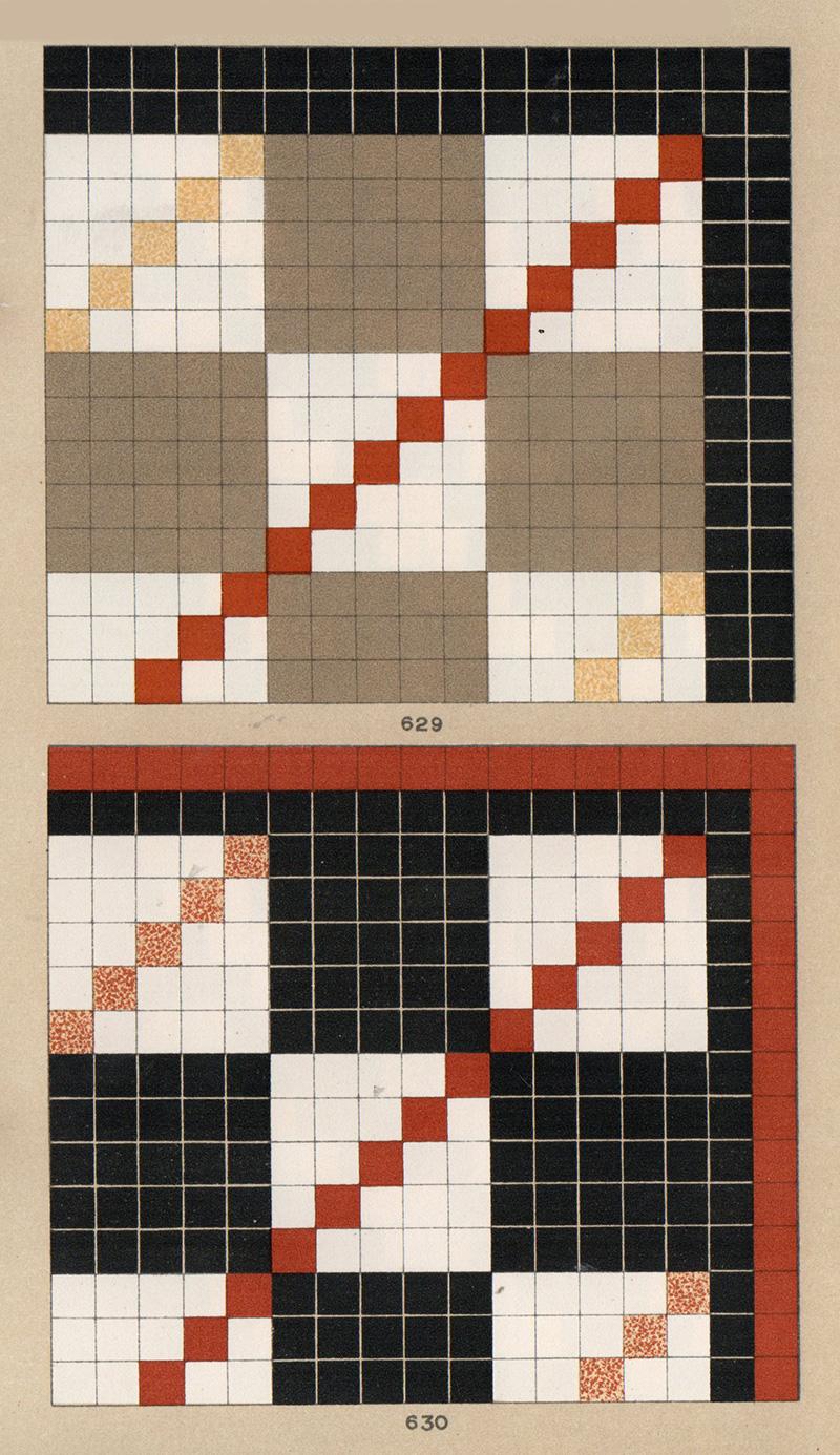 tiles7