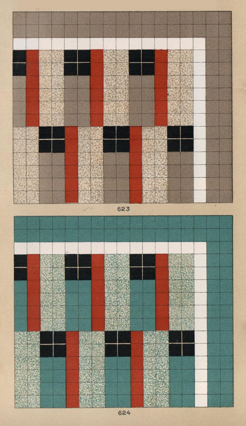 tiles9