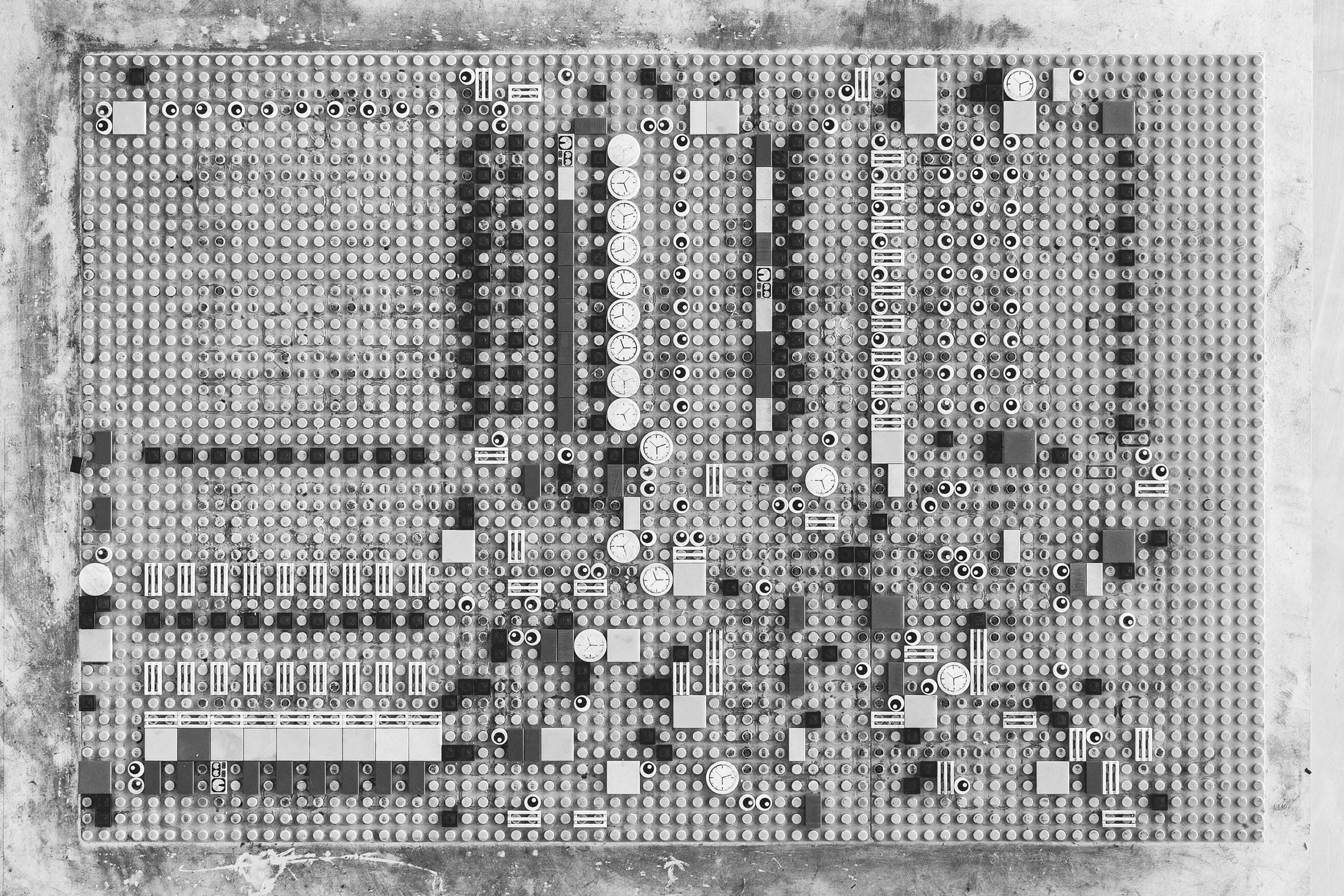 stellavie-letterpress-print-lego-glitch-A5cX-9379_2480x1640