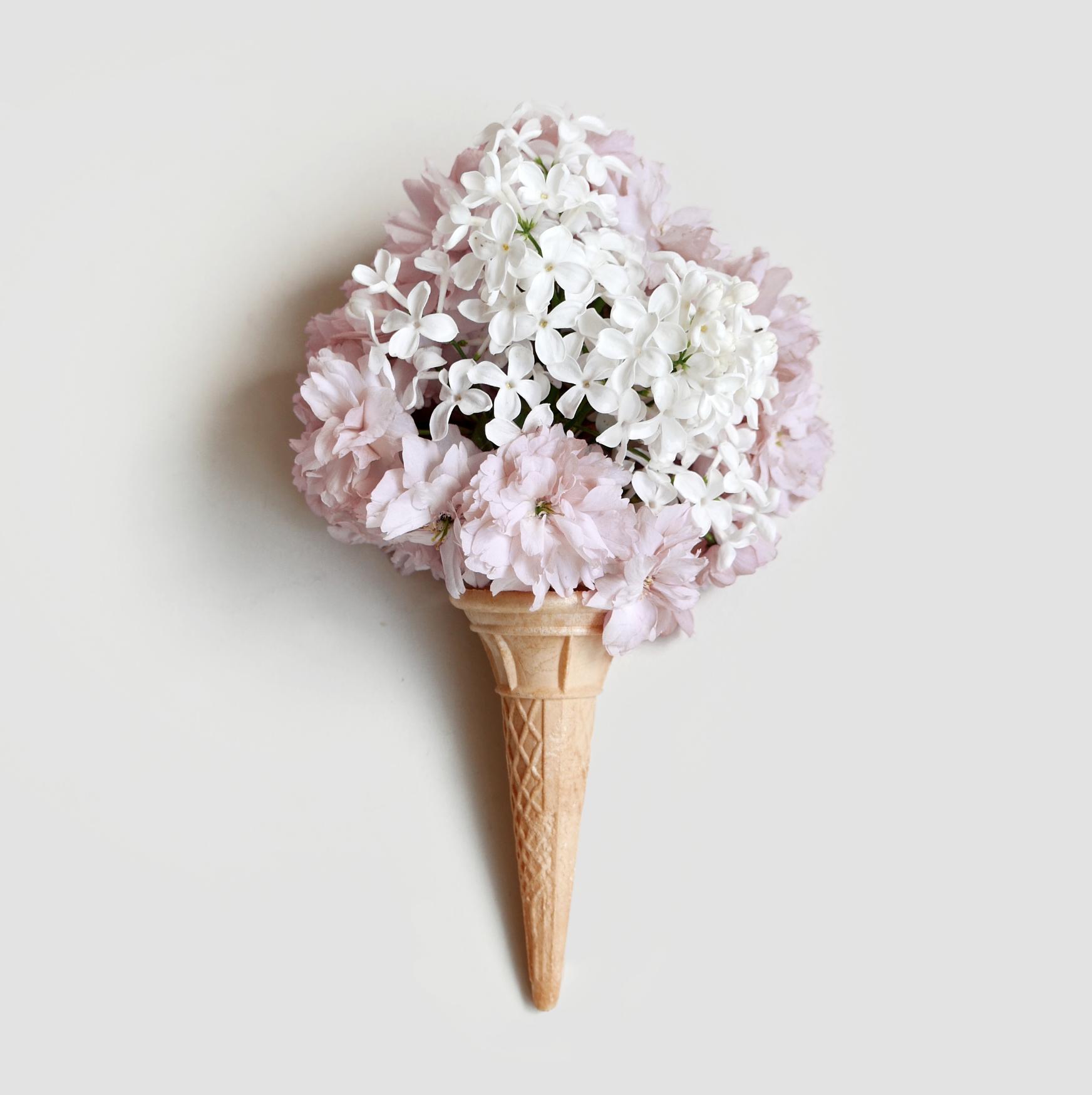 flowerice