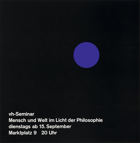 032otlaicherk21-003