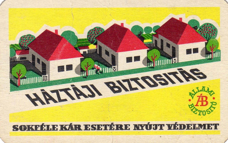 c3a1b-hc3a1ztc3a1ji-biztosc3adtc3a1s-1965