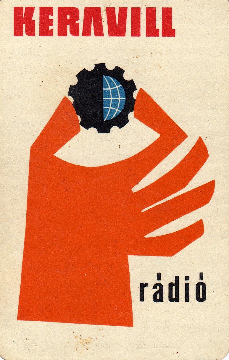 keravill-rc3a1dic3b3-1963