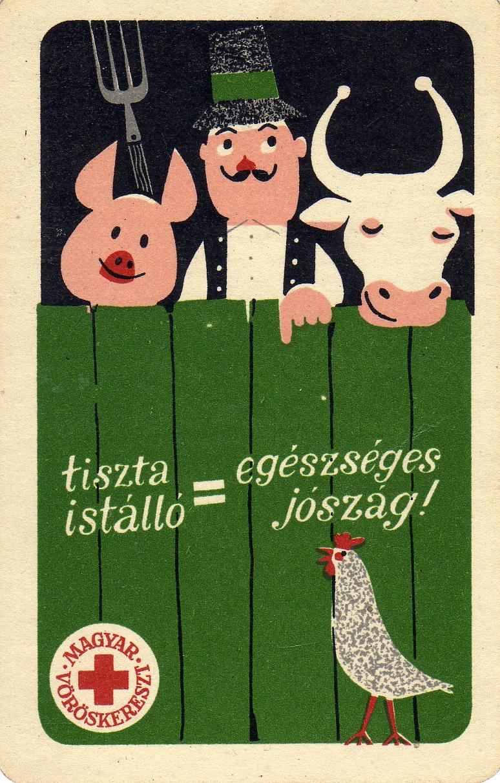 magyar-vc3b6rc3b6skereszt-tiszta-istc3a1llc3b3-egc3a9szsc3a9ges-jc3b3szc3a1g-1964