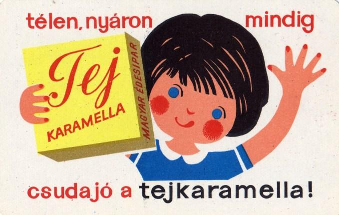 tejkaramella-1966