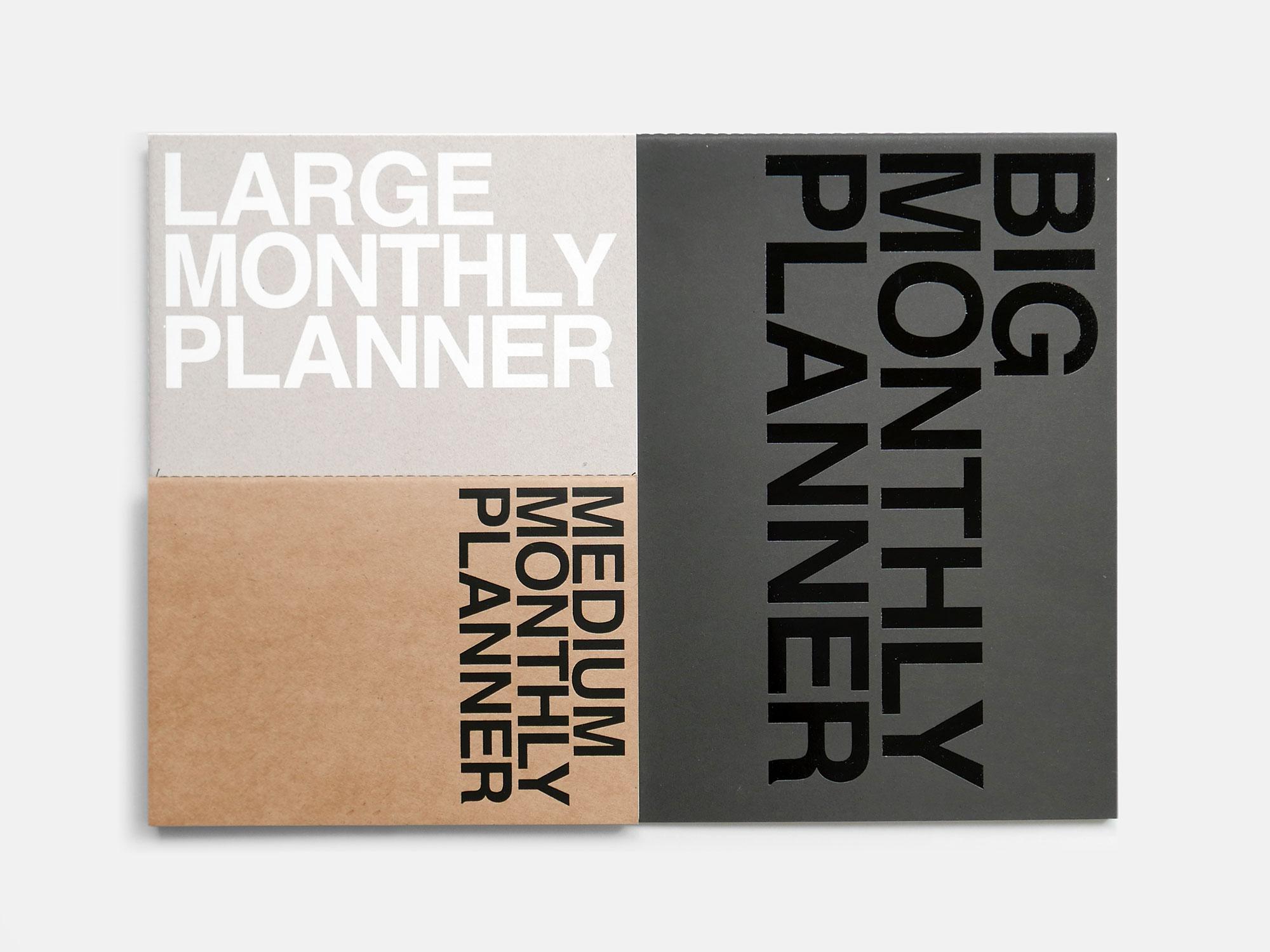bigplanners1