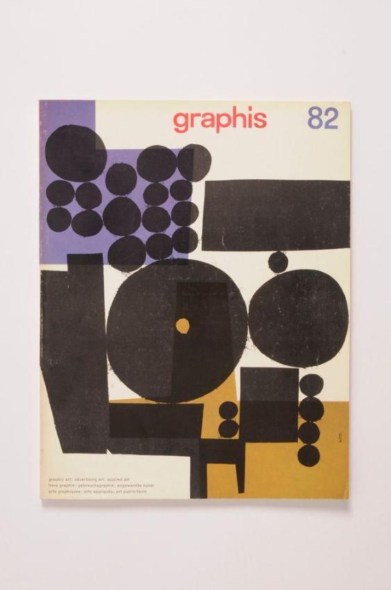G GRAP 1959-82_1QC