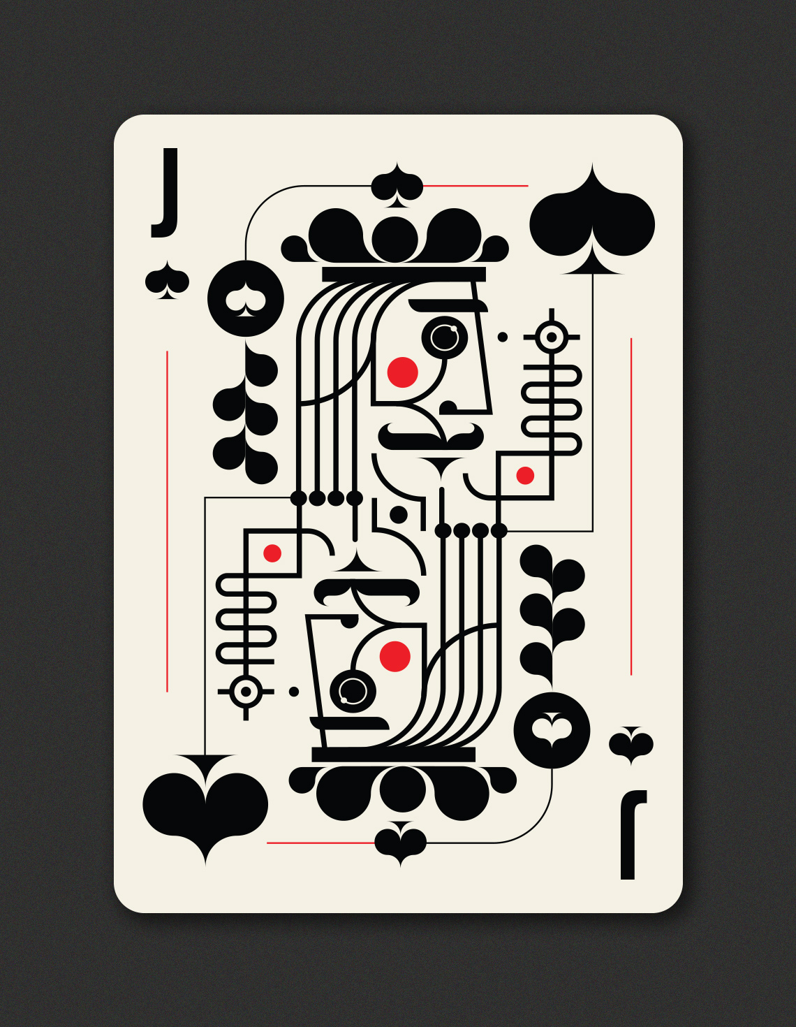 messymod-jack-of-spades-2