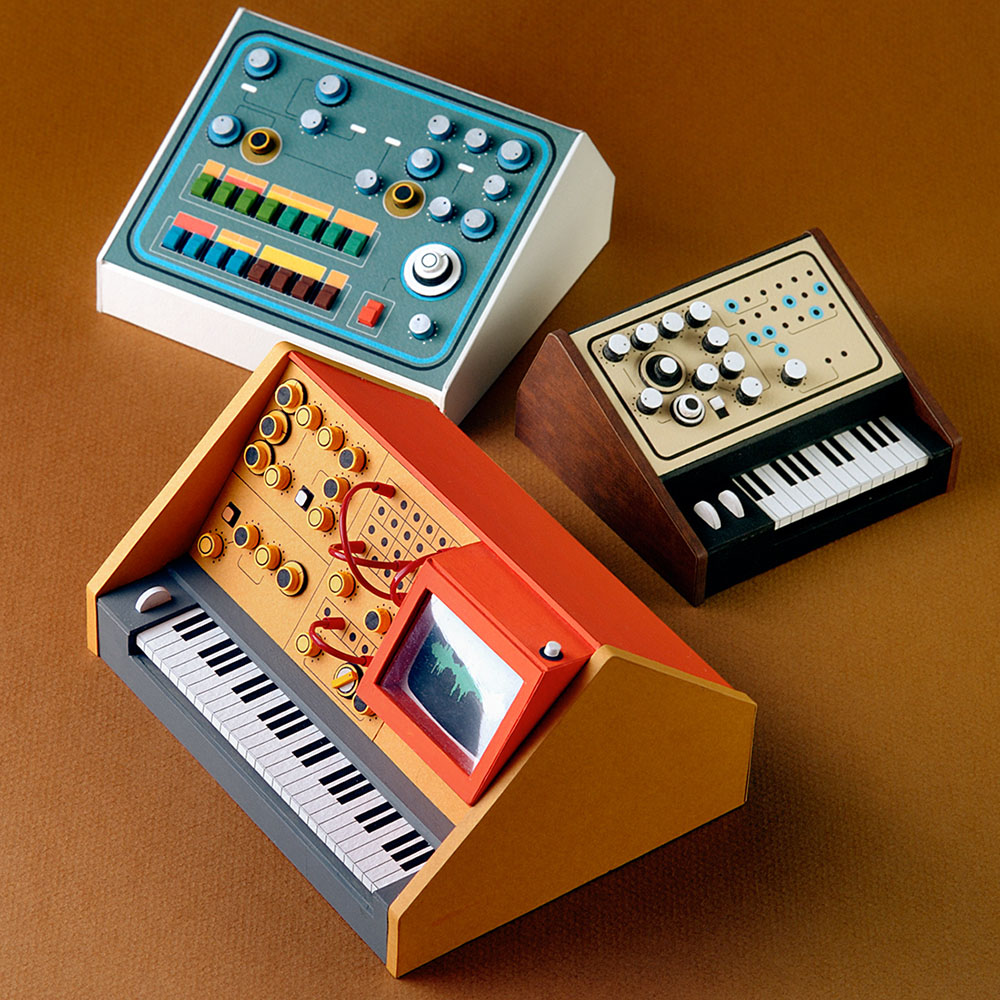synth4