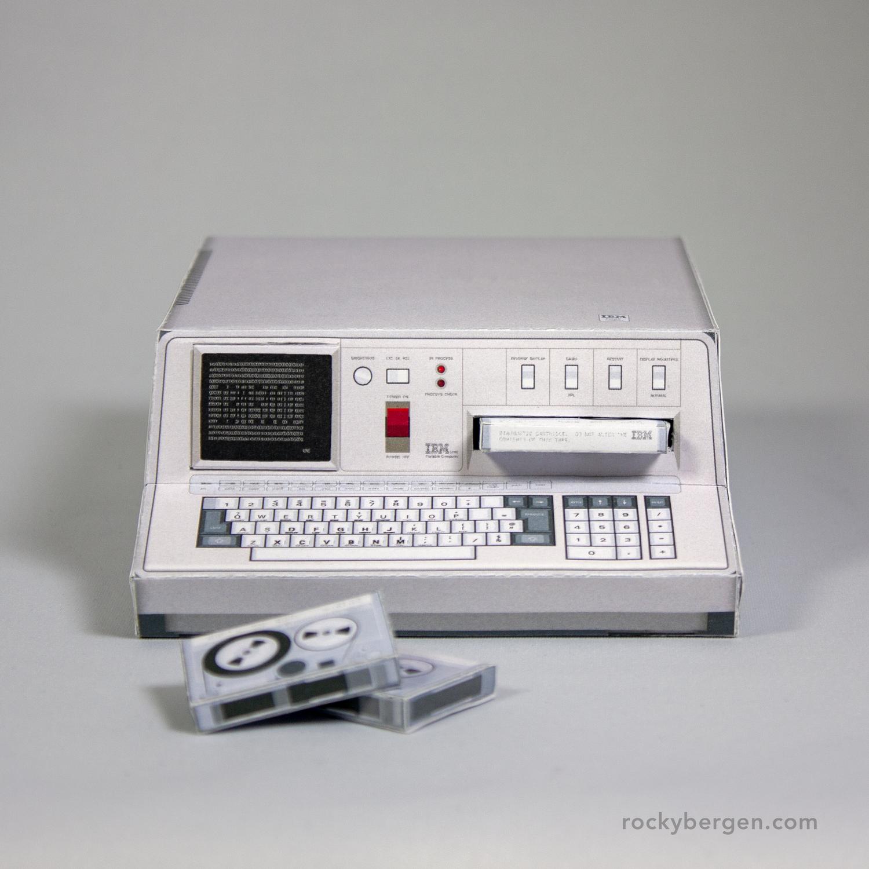 IBM-5100-Front-v003