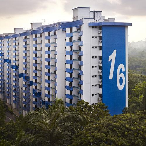 Block+#16,+Singapore+-+2013