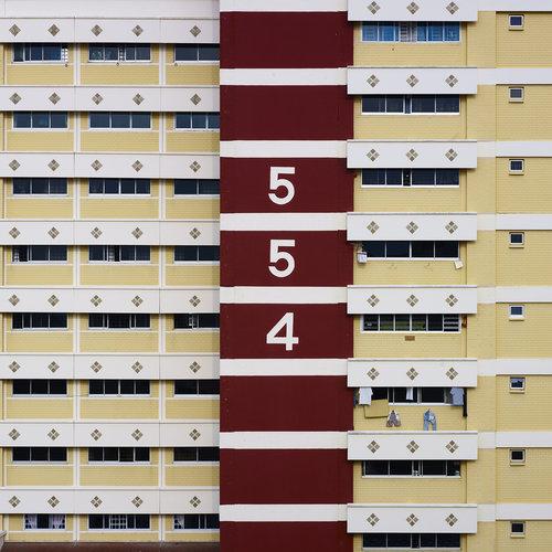 Block+#554,+Singapore+-+2013