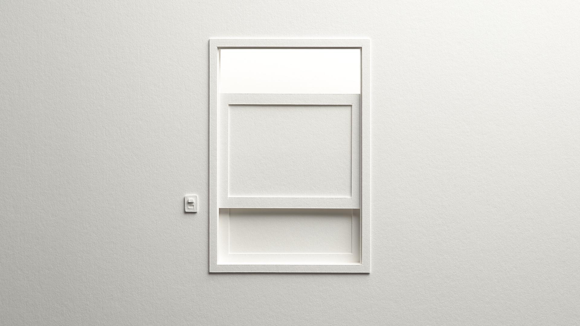 window5